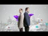 Концерт Дуэта имени Чехова. Избранное. Том 1-й (30.12.2013) ;-)) ха-ха))