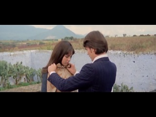 ����� �������� ���� (1970 ������)(�����)(������� ����)