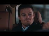 Стрела | Arrow | 1 сезон 1 серия | Lost Film HD 720